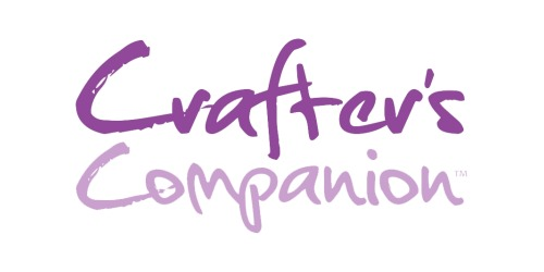 Crafters Companion coupons