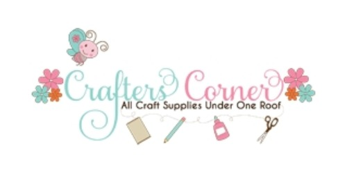 40 Off Crafters Corner Promo Code 10 Top Offers Jun 19