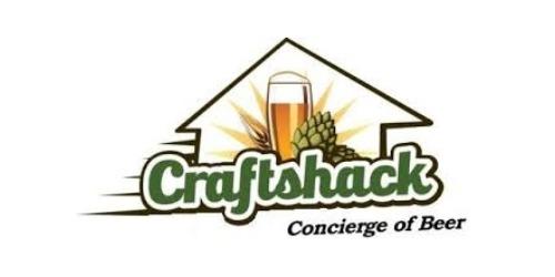 craftshack.ca coupon code