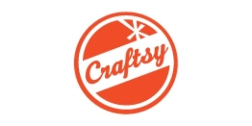 Craftsy coupons