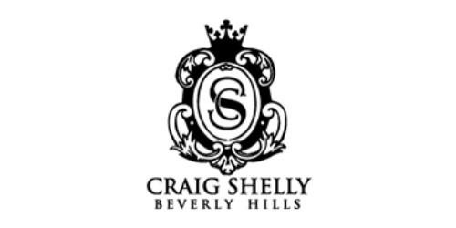 Craig Shelly