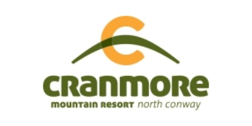 Cranmore Mountain Resort coupons