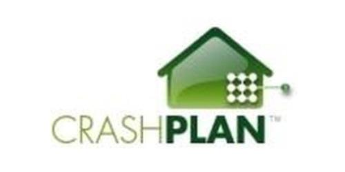 CrashPlan coupons