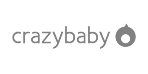 Crazybaby coupons