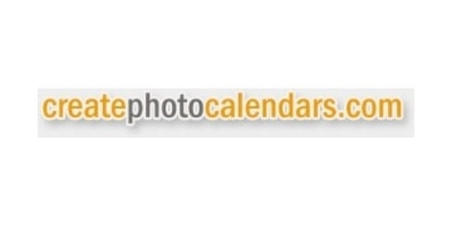 Create Photo Calendars coupon