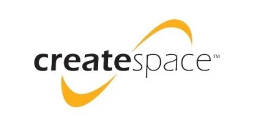 CreateSpace coupons