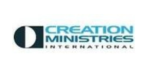 Creation Ministries International coupons