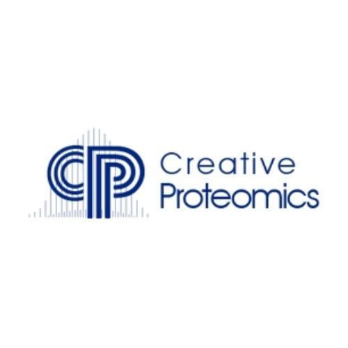 Does Creative Proteomics have a money-back guarantee? — Knoji
