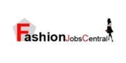 Creative Jobs Central coupons