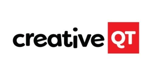 Creative QT coupons