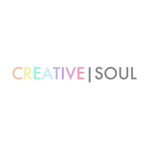 Creative Soul Cosmetics