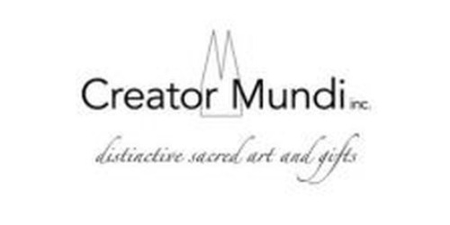 35% Off Creator Mundi Promo Code (+4 Top Offers) Sep 19 — Knoji