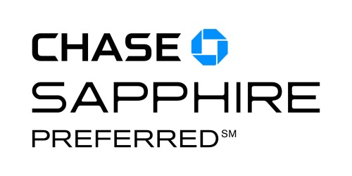 Chase Sapphire Preferred coupons