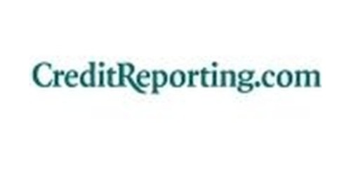 CreditReporting.com coupons