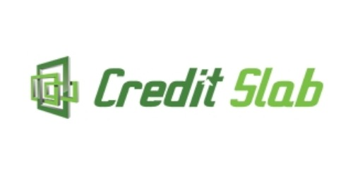 Credit Slab coupons