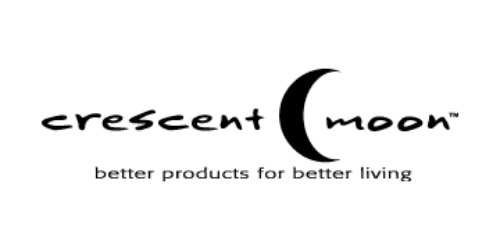 Crescent Moon coupons