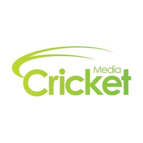 The 20 Best Alternatives to Cricket