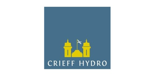 Crieff Hydro Hotel & Resort coupons