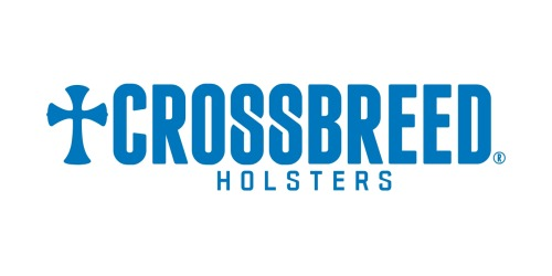 CrossBreed Holsters coupon