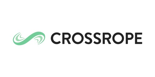 Crossrope coupons