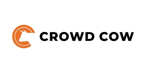 Crowd Cow coupons