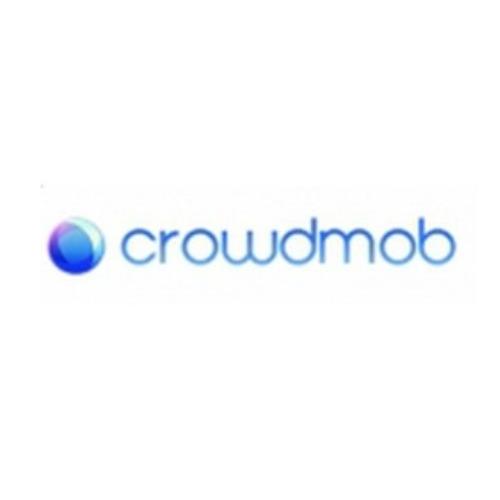 CrowdMob