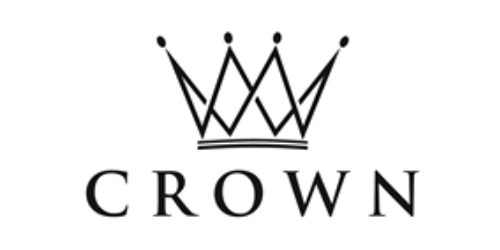 Crown Nutrition coupons