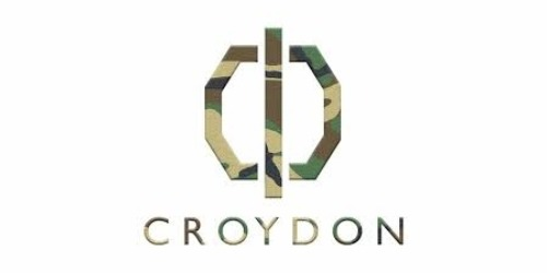 Croydon Clothing coupons