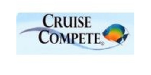Cruise Compete coupons