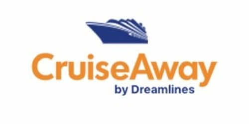 CruiseAway coupons