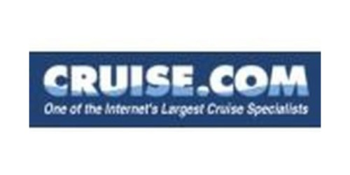 Cruise.com coupons