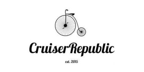 Cruiser Republic coupons
