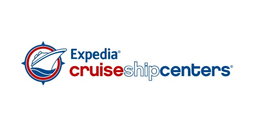Cruise Ship Centers coupons