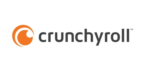 50% Off Crunchyroll Promo Code (+6 Top Offers) Sep 19