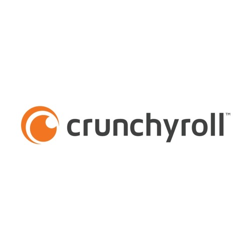 50% Off Crunchyroll Promo Code (+6 Top Offers) Sep 19