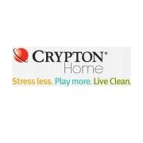 Crypton Review: Does It Work?