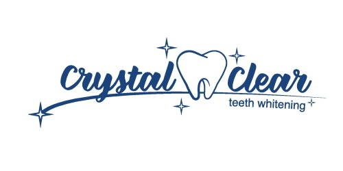 Crystal Clear Teeth Whitening coupons