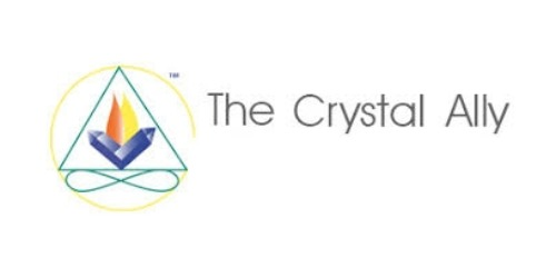 Crystal Ally coupons