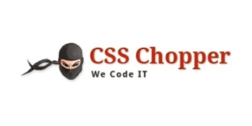 b1892bc1069 50% Off CSSChopper Promo Code (+5 Top Offers) Apr 19 — Csschopper.com