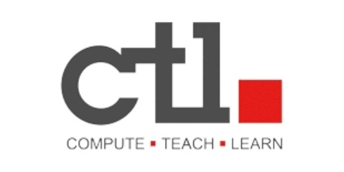 CTL coupons