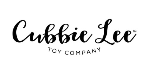 Cubbie Lee Toys coupons