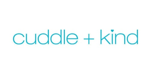 50% Off Cuddle+Kind Promo Code (+12 Top Offers) Aug 19