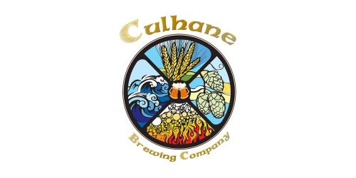 Culhane Brewing Company coupons