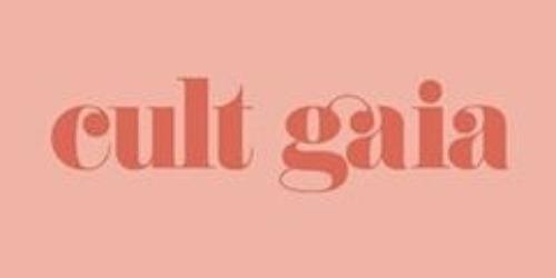 Cult Gaia coupon