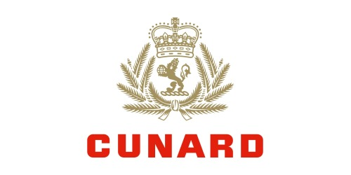 Cunard Line coupons