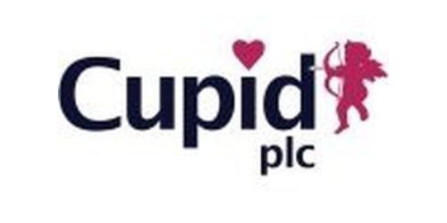 Cupid dating.com