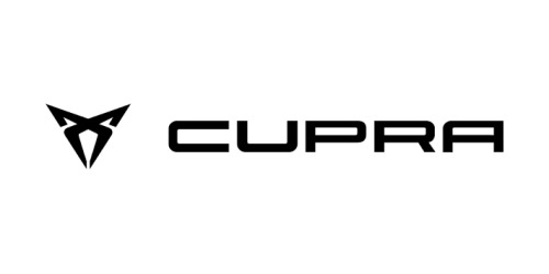 Cupra coupons