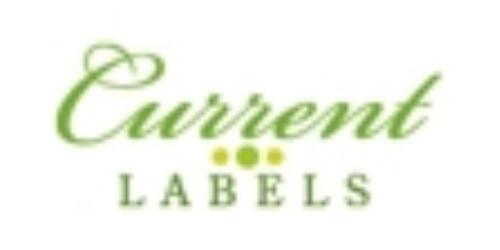 5 off current labels promo code current labels coupon 2018