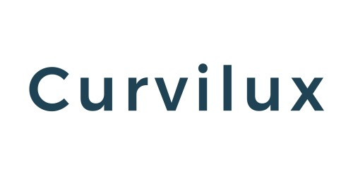 30 off curvilux promo code get 30 off w curvilux coupon updated 4 days ago more curvilux promo codes malvernweather Choice Image
