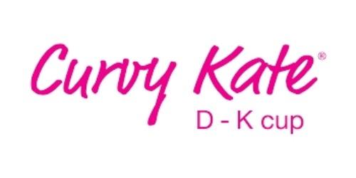 deabaeb0dde68 35% Off CURVY KATE Promo Code (+8 Top Offers) Mar 19 — Curvykate.com